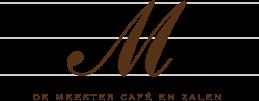 Café de Meester Zoeterwoude